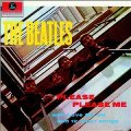 Please Please Me Edit Takes 16, 17 and 18, RS1 Ringtone