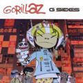 19-2000 (Soul Child Remix) Ringtone