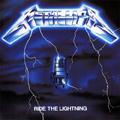 Ride The Lightning Ringtone