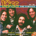 art for arts sake 10cc