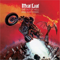 Bat Out Of Hell Ringtone