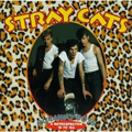 Stray Cat Strut Ringtone