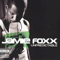 Unpredictable (Feat. Ludacris) Ringtone
