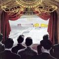 7 Minutes In Heaven (Atavan Halen) Ringtone