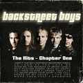 Everybody - Backstreet's Back Ringtone