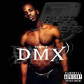 Ruff Ryders Anthem Ringtone