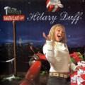 Jingle Bell Rock Ringtone
