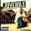 Back That Thing Up (feat. Mannie Fresh and Lil Wayne) Ringtone