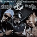 Stay Fly (feat Young Buck, Eightball and MJG) Ringtone