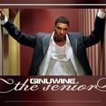 Big Plans (feat. Method Man) Ringtone