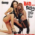 Bad Meets Evil - Scary Movies (Street Version) Ringtone