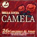 Bella Lucia (Flashed Mix) Ringtone
