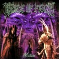 At the Gates of Midian Ringtone