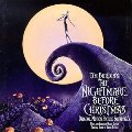 The Nightmare Before Christmas Theme Ringtone