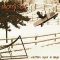Don Diego 2000 (Part 2) Ringtone