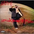 Boyz N Tha Hood (G-Mix) Ringtone