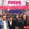 Focus III Ringtone