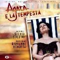 Agata E La Tempesta (III) Ringtone