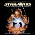 Star Wars And The Revenge Of The Sith Ringtone