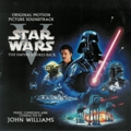 The Imperial March (Darth Vader's Theme) Ringtone