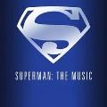 Theme From Superman (Concert Version) Ringtone