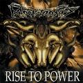 Rise To Power Ringtone