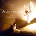 Angels In America (Main Title) Ringtone