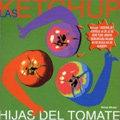 The Ketchup Song (Asereje) Ringtone