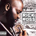 Boss (Feat. Dre) Ringtone