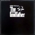 Main Title (The Godfather Waltz) Ringtone