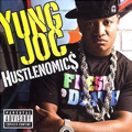Getting To Da Money (feat. Mike Carlito) Ringtone