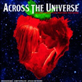 Across The Universe Ringtone