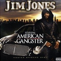 Byrd Gang Money (feat. Noe and Mel Matrix) Ringtone