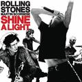 All Down The Line (live) Ringtone