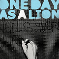 One Day As A Lion Ringtone