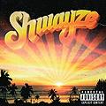 Flashlight (Feat. Dave Navarro) Ringtone