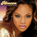 Pon De (Replay Mix - feat. Elephant Man) Ringtone