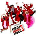 Right Here, Right Now - Troy and Gabriella Ringtone