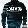 Universal Mind Control (UMC) (feat. Pharrell Williams) Ringtone