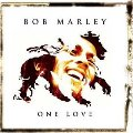 One Love (People Get Ready) Ringtone
