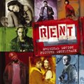 Rent-Seasons Of Love Ringtone