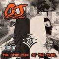 Make Tha Trap Say Aye (Feat. Gucci Mane) Ringtone