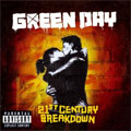 21st Century Breakdown Ringtone