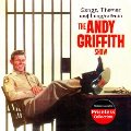 Andy Griffith Theme Ringtone