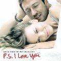 P.S. I Love You Ringtone