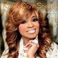 He Knows (Feat. Dorinda Clark Cole) Ringtone
