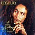 Burnin' And Lootin' (feat. Roots) Ringtone
