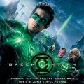 Green Lantern Oath (Feat. Ryan Reynolds) Ringtone