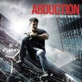 Abduction Suite Ringtone