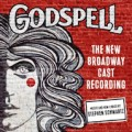 The New Broadway Cast Recording